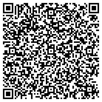"""QR-код с контактной информацией организации Общество с ограниченной ответственностью ООО """"ДорХоум"""""""