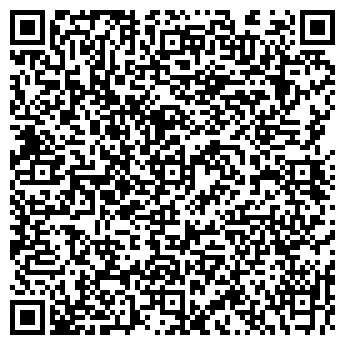 """QR-код с контактной информацией организации ООО """"Велес Гласс"""""""