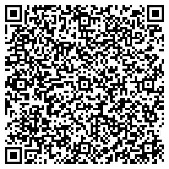 """QR-код с контактной информацией организации Другая ЧУП """"ЮранКом"""""""