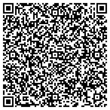 QR-код с контактной информацией организации Частное предприятие ЧТУП «ЕвроСтройГрад»