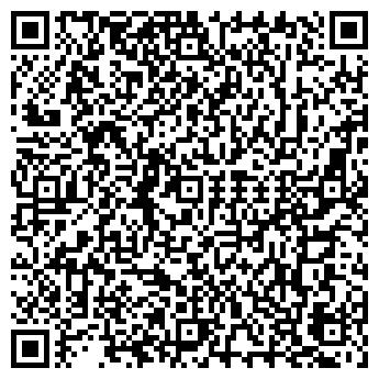 QR-код с контактной информацией организации Частное предприятие ЧТУП «ИГРО»