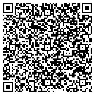 QR-код с контактной информацией организации Общество с ограниченной ответственностью ООО «Нормаль»