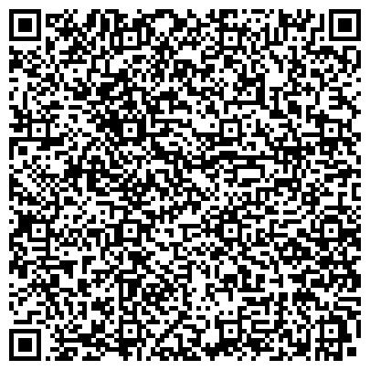 QR-код с контактной информацией организации Частное предприятие Индивидуальный предприниматель Кордополов Никита Владимирович