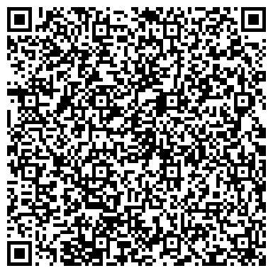 """QR-код с контактной информацией организации АО """"Экспериментальный машиностроительный завод"""""""