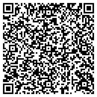 QR-код с контактной информацией организации ПИЩЕМАШ