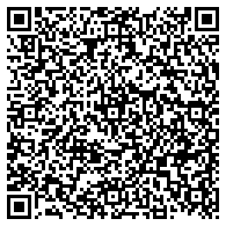QR-код с контактной информацией организации Винга