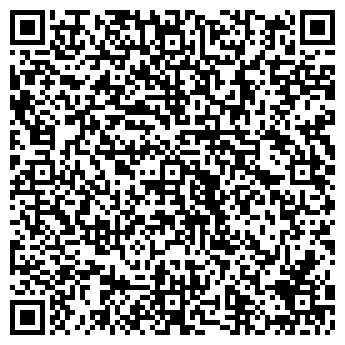 QR-код с контактной информацией организации ИП Амвэй-Юэй