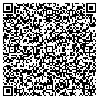 QR-код с контактной информацией организации Общество с ограниченной ответственностью ООО «Амекро»