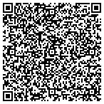 QR-код с контактной информацией организации Частное предприятие Интернет-магазин «Мир стройки»