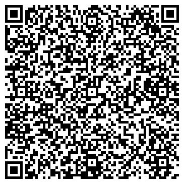 """QR-код с контактной информацией организации ЧПТУП """"ЭМ-энд-БИ ПОЛИТРЭЙД"""""""
