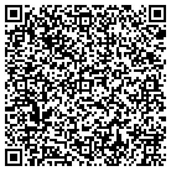 QR-код с контактной информацией организации ФРУКТОНАД ГРУПП