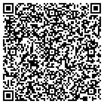 QR-код с контактной информацией организации Общество с ограниченной ответственностью ООО «Термофлекс»
