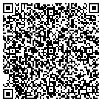 QR-код с контактной информацией организации ИП Пестерев А.С.