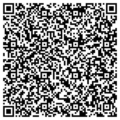 """QR-код с контактной информацией организации ЧТУП """"ТауМет"""""""