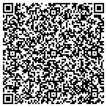 """QR-код с контактной информацией организации ООО """"Арматурная компания"""""""