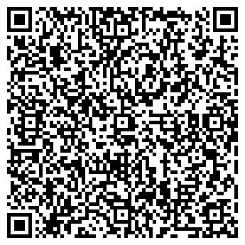 """QR-код с контактной информацией организации ООО """"KEEP-Україна"""""""