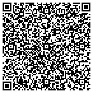 QR-код с контактной информацией организации ИП Прудников