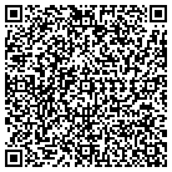 QR-код с контактной информацией организации ATOS SPA