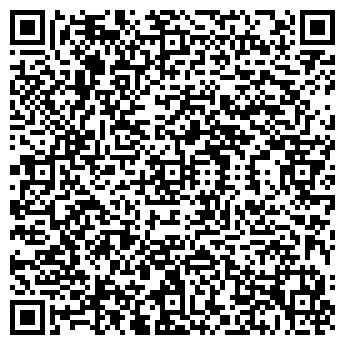 QR-код с контактной информацией организации Гулбис, ПЧУП