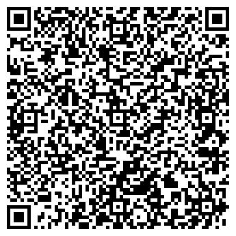 QR-код с контактной информацией организации ВА паллет, ООО