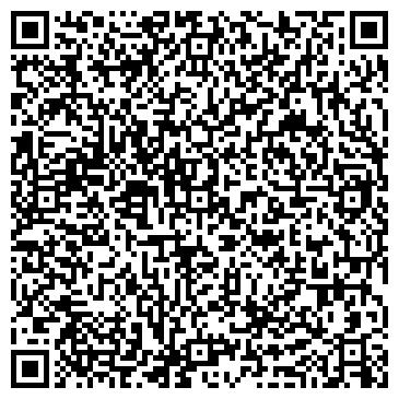 QR-код с контактной информацией организации Мартин Форест, ЧТПУП
