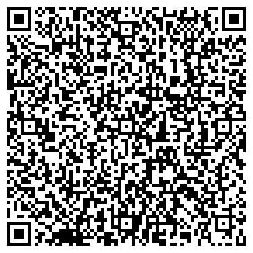 QR-код с контактной информацией организации Гуртпромстрой, ОАО