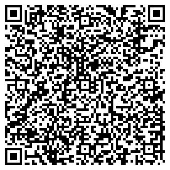 QR-код с контактной информацией организации NYTEK INSTRUMENTS