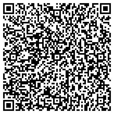 QR-код с контактной информацией организации Беллента, ООО