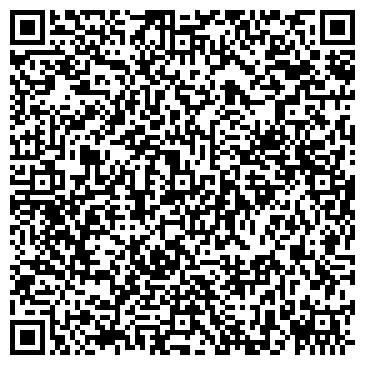 QR-код с контактной информацией организации МрамБет, ООО
