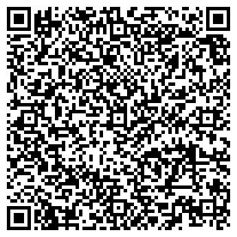 QR-код с контактной информацией организации Белстройизделие, АО