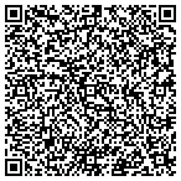 QR-код с контактной информацией организации Белавтодизель, ООО