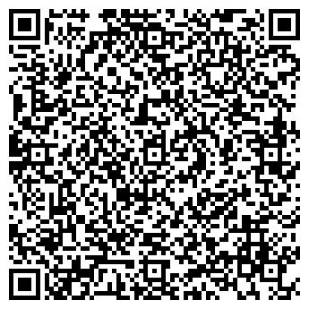 QR-код с контактной информацией организации Сталкеррос, ООО