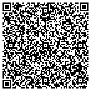 QR-код с контактной информацией организации Магазин Еврокерамика