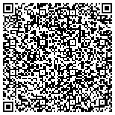QR-код с контактной информацией организации ВэскоБел, резидент СЭЗ Брест, СП ООО