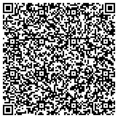 QR-код с контактной информацией организации Уютный Евродом, АО Производственная компания