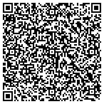 QR-код с контактной информацией организации Гомельстекло, ОАО
