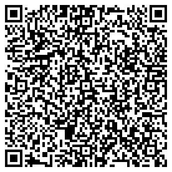 QR-код с контактной информацией организации Зуенок С.Б., ИП