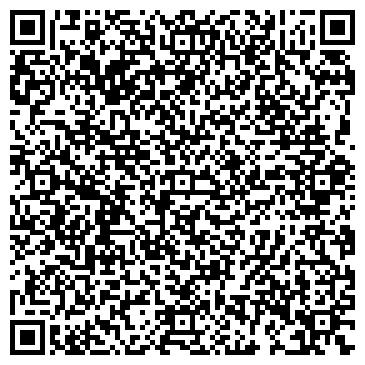 QR-код с контактной информацией организации ДСУ 30, компания