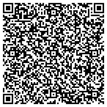 QR-код с контактной информацией организации Артметаллтехнология, ООО