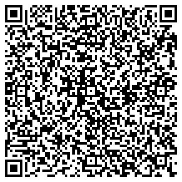 QR-код с контактной информацией организации Кипень Т. В., ИП