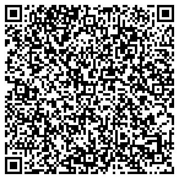 QR-код с контактной информацией организации Гражданская инженерная компания, ЧП