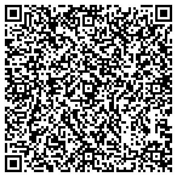 QR-код с контактной информацией организации Бетиз, OOO