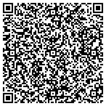 QR-код с контактной информацией организации Выгодное Дело, ЧТСУП