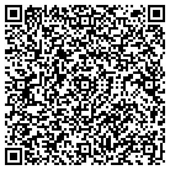 QR-код с контактной информацией организации Добыш А. С., ИП