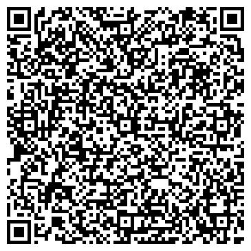 QR-код с контактной информацией организации ЗАО ЦАРИЧАНСКИЙ ЗАВОД МИНВОДЫ