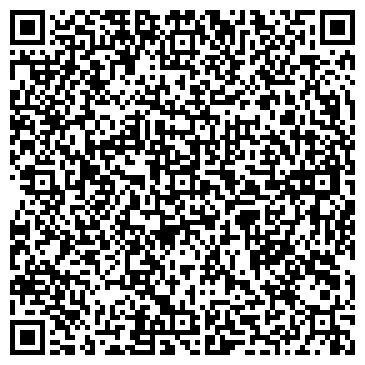 QR-код с контактной информацией организации Бетоневрострой, ЧТУП