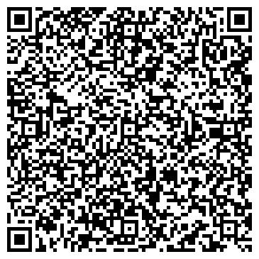 QR-код с контактной информацией организации Новый имидж, ООО