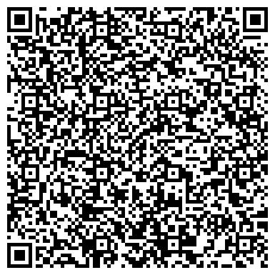 QR-код с контактной информацией организации АлеманПром, частное предприятие