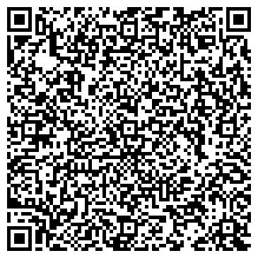 QR-код с контактной информацией организации Интернет-магазин мастерской
