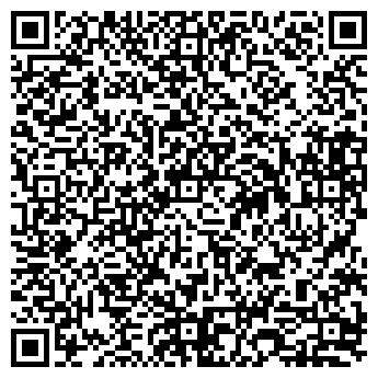 """QR-код с контактной информацией организации Частное предприятие """"МЕТАЛЛоМАРКЕТ"""""""
